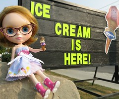 Ice Cream is here2