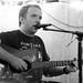 Jonny Pape @ Moe's Lounge 9.15.2012