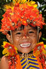 KARAJA (serge guiraud) Tags: brazil portrait festival brasil amazon para tribal exhibition exposition xingu tribe ethnic matogrosso jabiru tribo brésil plume amazonia tribu amazonie matis amazone etnic amérique xavante asurini amérindien etnia kaiapo gaviao kuarup ethnie yawalapiti kayapo javari kuikuro xerente peinturecorporelle kalapalo karaja mehinako kamaiura yawari artamérindien sudamérique tapirapé peuplesindigenes povoindigena parcduxingu parquedoxingu sergeguiraud jabiruprod expositionamazonie artdelaplume artducorps bassinamazonien amazon'stribe amazonieindidennecom basinamazonien zo'é hetohoky parqueindidigenadoxingu jungletribes populationautochtones indiend'amazonie