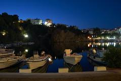 crete_2012_47 (boris_bo73) Tags: travel landscape island sony greece crete 580 nikolaos agios
