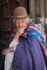 P9231030 (KayOne73) Tags: travel vacation la paz bolivia olympus omd em5