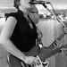 Erin Harpe And The Delta Swingers @ Moe's Lounge 9.22.2012