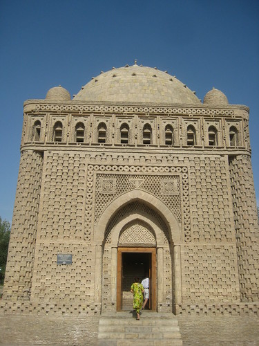 Silk Road 2-2012 051