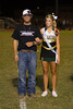 1209 Basha Homecoming Game-42 (nooccar) Tags: arizona football az highschool homecoming bhs chandler basha homecomingfootballgame chandleraz nooccar bashafootball photobydevonchristopheradams devoncadamscom devoncadamsgmailcom