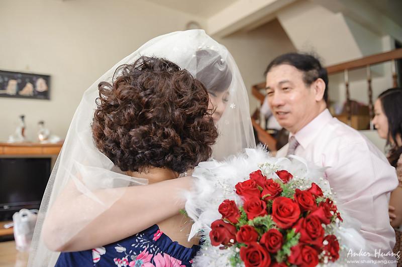 婚攝Anker 2012-09-22 網誌0044