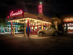 "Oswald's Gas • <a style=""font-size:0.8em;"" href=""http://www.flickr.com/photos/85864407@N08/8052345329/"" target=""_blank"">View on Flickr</a>"