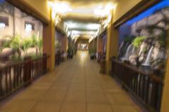 20120908-_DSE4141 the kingdom hotel (Fomal Haut) Tags: africa zimbabwe  zambeziriver