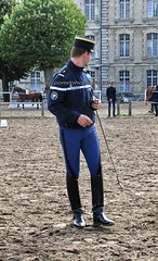 bootsservice 2012 5218 R (bootsservice) Tags: paris army spurs uniform boots military gloves cavalier uniforms rider cavalry militaire bottes riders arme uniforme gendarme cavaliers gendarmerie cavalerie uniformes gants riding boots eperons garde rpublicaine