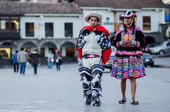 DSC_5193 (marcelobrce) Tags: plaza peru machu picchu inca cuzco de ruins camino cusco armas ngc inka trail national ruinas geographic pisac trilha qorikancha ollantaytambo chinchero pukapukara qenqo saqsayhuamán