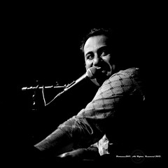 Rahat Fateh Ali Khan, Live in Concert. Explored on 7th October 2012 (Fortunes2011.) Tags: nikon poetry voice mystical mic sufi sufism folksinger thevoice qawali beautifulvoice 黑色和白色 pakistanimusic سیاهوسفید blackandwhitebwmonochrome photoscape qawal أبيضوأسود sufisinger hymnsinger nikoncoolpixl120 fortunes2011 sufimysticism rahatnusratfatehalikhanrahatfatehsinger singerliveinconcertconcertphotoconcertpicture pakistansinger macropixcom