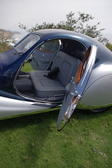 Step right in - 1937 Talbot Lago T 150 CSS (Joey Z1) Tags: ca sola talbotlago ranchopalosverdes trumpnationalgolfclub palosverdesconcoursdelegance 1937talbotlago concoursdeleganceasseenbyjoeyz1 20thannualpalosverdesconcoursdelegance sunnydayinpalosverdes cliffsofranchopalosverdes 37talbotlagot150css theeleganttalbotlago frenchteardropcoupe