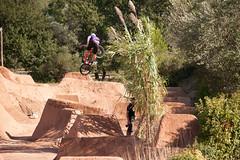MA Trail Jam 3