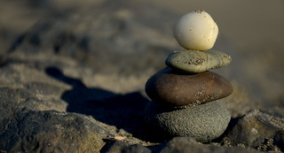 MM October 8 - Balance