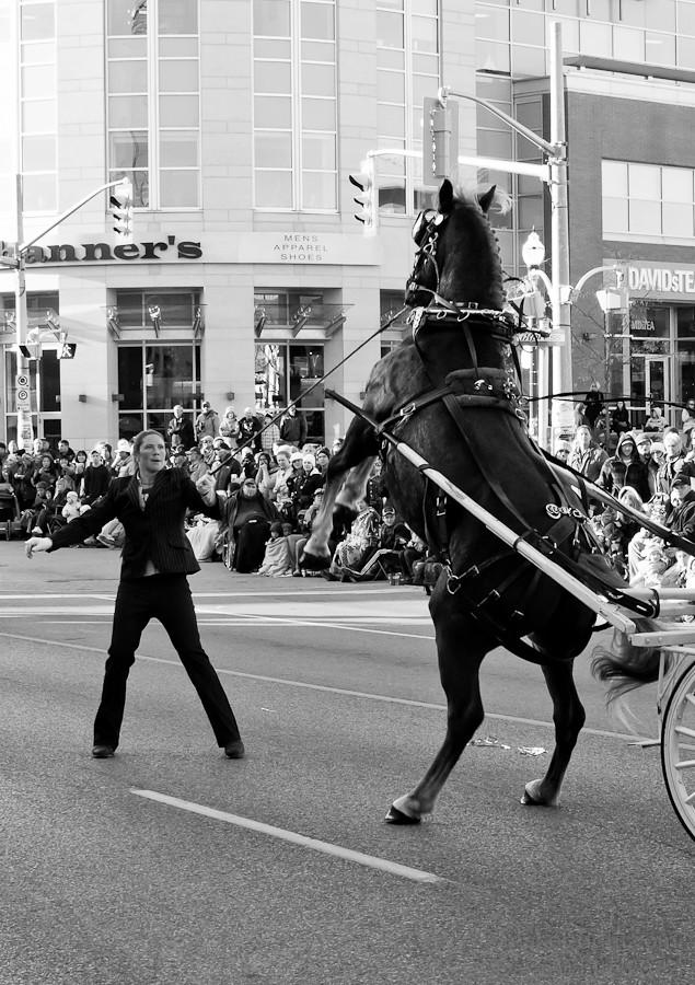 Oktoberfest 2012 parade 062-2