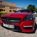 """2012 Mercedes SLK 55 AMG-25.jpg • <a style=""""font-size:0.8em;"""" href=""""https://www.flickr.com/photos/78941564@N03/8068558967/"""" target=""""_blank"""">View on Flickr</a>"""