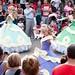Disneyland GayDays 2012 066