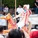 Disneyland GayDays 2012 082