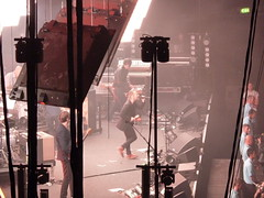 Radiohead @ The O2 (wonker) Tags: music london colin ed concert tour phil live greenwich gig band o2 greenwood thom jonny thomyorke radiohead caribou yorke brien eastlondon theo2 the jonnygreenwood selway colingreenwood philselway edobrien lastfm:event=3222924