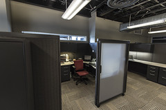 engineering-offices-014