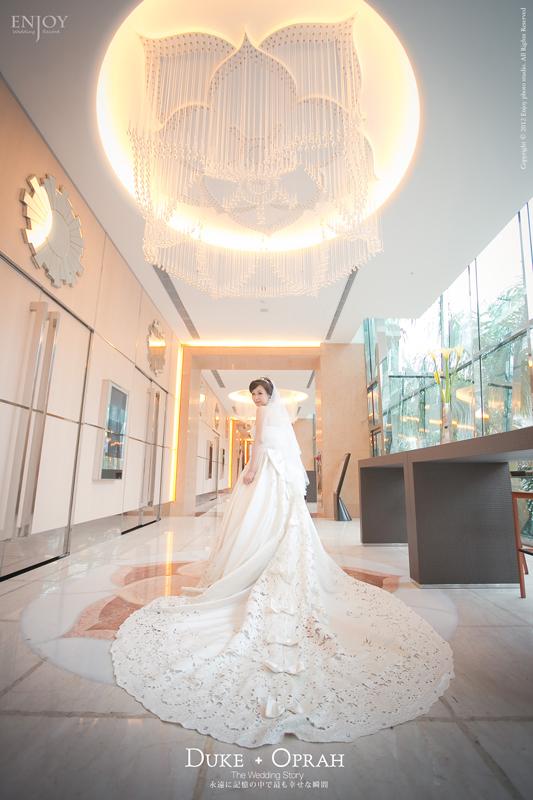 炳霖 依萍 結婚-0123.jpg