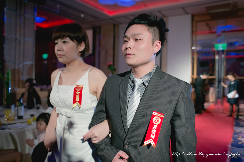 炳霖 依萍 結婚-0168.jpg