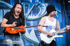 Leyendas_Dragonforce_02