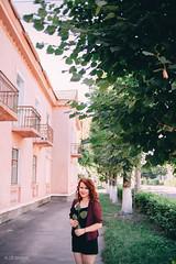Love in city (DavydchukNikolay) Tags: couple  love lovestory wedding weddingphoto weddingphotographer bestwedding photography