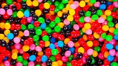 #FlickerFriday  #Market (Yasmine Hens) Tags: flickerfriday market bonbons sweet delicious sugar color hensyasmine namur belgium wallonie europa aaa belgi belgia europe belgien  belgique blgica   belgie  belgio    bel be