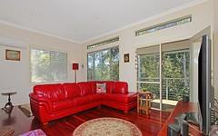 2/24 Carramar Drive, Lilli Pilli NSW