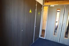 IMG_4001-www.PjotrWiese.nl