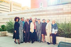 20160908-MFIWorkshop-35 (clvpio) Tags: addiction recovery workshop mayorsfaithinitiative cityhall lasvegas vegas nevada 2016 september faithcommunity
