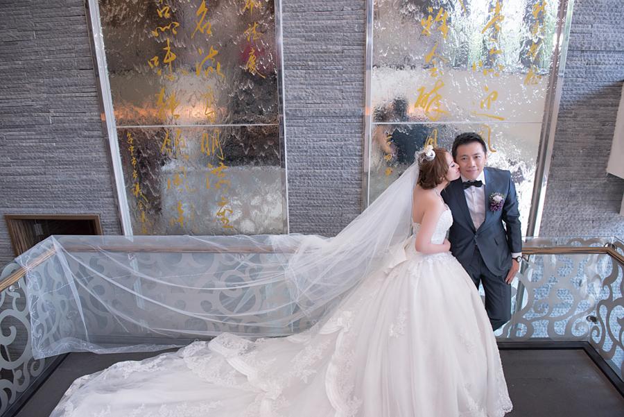 29021040044 179482e39a o - [台中婚攝]婚禮攝影@雅園新潮 明秦&秀真