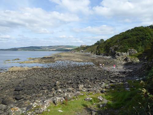Culzean Bay (7)