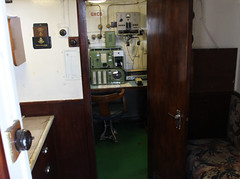 AC 8 (BENPAB) Tags: artic corsair hull trawler tour