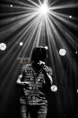 Manuel Carrasco - Tour Bailar El Viento (Alcal de Henares) (MyiPop.net) Tags: manuel carrasco tour bailar el viento alcal de henares madrid directo show myipop 2016