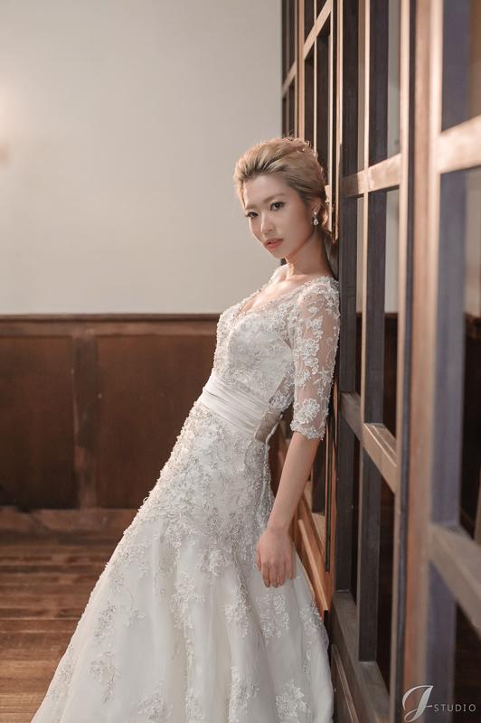 小勇, 台北婚攝, 自助婚紗, 婚禮攝影, 婚攝, 婚攝小勇, 婚攝推薦, Bona, J.Studio-010