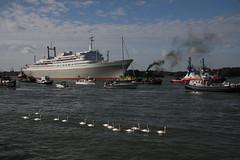 20080804-20080804-04 aug 2008_0116.jpg (Vasco2849) Tags: zwaan rotterdam
