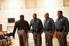 CSP_160916_0286 (Colorado State Patrol) Tags: southwell webster alvarado balenti carr dirnberger hayes mercier mock pinner rollins sanchez shimp wynn