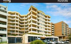 8/11-15 Bond Street, Hurstville NSW