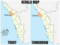 #icuchalu #currentaffairs #politics Credits : Jinesh K Prabhakar ICU (chaluunion) Tags: icuchalu icu internationalchaluunion chaluunion