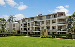 Block C, 177 132-138 Killeaton Street, St Ives NSW