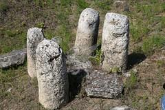 Necropoli di Fossa_13