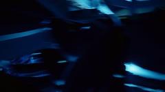 ABZÛ_20160806114635 (arturous007) Tags: abzu playstation ps4 playstation4 pstore psn inde indépendant sea ocean water fish shark adventure exploration majesticcreatures swim narrative myth experience giantsquid sony share journey