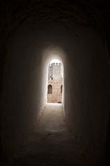 Alhambra frame (Jonatan Cunha) Tags: spain granada andaluzia alhambra alambra erasmus trip vacance travel