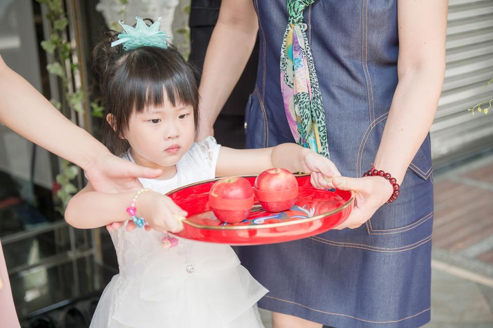 台南婚攝 桂田酒店 婚禮紀錄 G & S 060