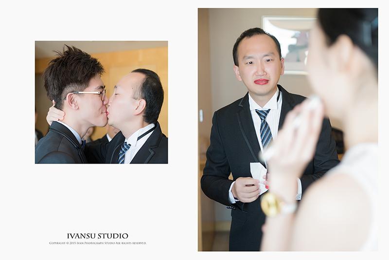 29672737815 ef7ec8444c o - [台中婚攝]婚禮攝影@裕元花園酒店 時維 & 禪玉