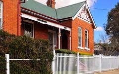 8 Thorne Ave, Goulburn NSW