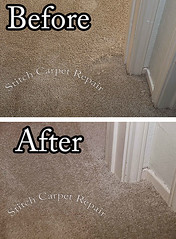 49 Carpet repair dog pet damage patch in bedroom Austin Round Rock Cedar Park Manor Bee Cave San Marcos (Carpet Repair) Tags: austincarpetrepair cedarparkcarpetrepair roundrockcarpetrepair pflugervillecarpetrepair sanmarcoscarpetrepair westlakehillscarpetrepair wimberleycarpetrepair suncitycarpetrepair driftwoodcarpetrepair georgetowncarpetrepair drippingspringscarpetrepair kylecarpetrepair laketraviscarpetrepair lakewaycarpetrepair leandercarpetrepair manorcarpetrepair onioncreekcarpetrepair bartoncreekcarpetrepair budacarpetrepair carpetrepair repaircarpeting carpetrepaircost carpetrepairservice carpetrepaircompanies professionalcarpetrepair carpetdamagerepair carpetrepairspecialist repairingcarpetdamage cancarpetberepaired canyourepaircarpet carpetrepairaustintx fixingcarpet carpetfixing fixcarpet carpetpatching patchingcarpet carpetpatch patchcarpet carpetpatches patchacarpet carpetpatchingcost carpetpatchingservice carpetrepairpatch repaircarpets carpetpatchrepair canyoupatchcarpet repairingcarpetpatch carpet patching patch patchwork repair austin kyle lakeway buda cedarpark roundrock sanmarcos beecave snag tear torn fraying frayed unraveling hole dog cat pet damage petdamage carpetpetdamage carpetrepairpetdamageaustin