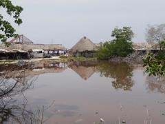 P2230541 (Gareth's Pix) Tags: playablanca baru colombia playa