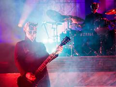Ghost-126.jpg (douglasfrench66) Tags: satanic ghost evil lucifer sweden doom ohio livemusic papa satan devil dark show concert popestar cleveland metal